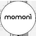 Momoni